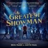 The Greatest Showman - Official Soundtrack