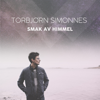 Smak Av Himmel - EP - Torbjørn Simonnes