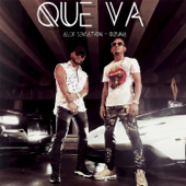 [Download] Que Va MP3