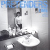 Time (Junior Vasquez Remixes) - EP, Pretenders