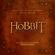 EUROPESE OMROEP | The Hobbit: An Unexpected Journey Original Motion Picture Soundtrack - Howard Shore