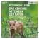 Peter Wohlleben - Das geheime Netzwerk der Natur: Wie Bäume Wolken machen und Regenwürmer Wildschweine kontrollieren