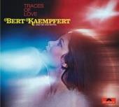 Apple blossom time - Bert Kaempfert