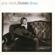 Dublin Blues - Guy Clark