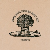 Traffic - Glad > Freedom Rider
