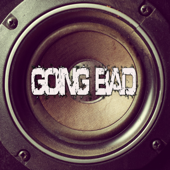 Going Bad (Originally Performed by Meek Mill) [Instrumental]