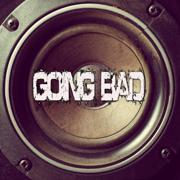 Going Bad (Originally Performed by Meek Mill) [Instrumental] - 3 Dope Brothas - 3 Dope Brothas