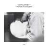 Keith Jarrett - The Köln Concert (Live) illustration