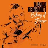 Django Reinhardt - In a Sentimental Mood