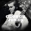 George Jones the Smoky Mountain Boys