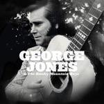 George Jones & The Smoky Mountain Boys - Night Train to Memphis
