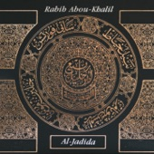 Rabih Abou-Khalil - Story Teller