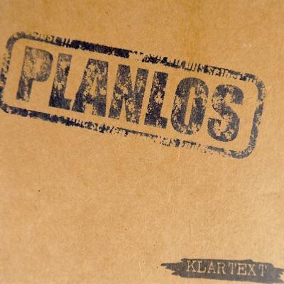Klartext - Planlos