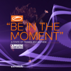 Armin van Buuren - Be in the Moment (ASOT 850 Anthem) ilustración