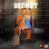 Secret (Refix)-Vybz Kartel & Shenseea