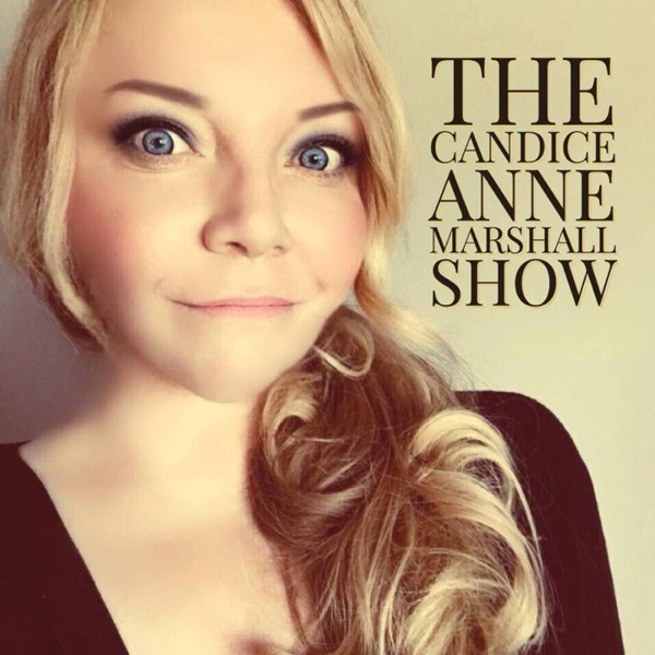The Candice Anne Marshall Show