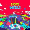 Blue Side Outro - j-hope mp3