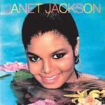 Janet Jackson - Come Give Your Love to Me