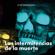 José Saramago - Las Intermitencias De La Muerte [The Intermittency of Death] (Unabridged)