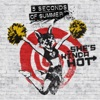 She's Kinda Hot - EP, 5 Seconds of Summer