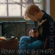 You Done Lost Your Good Thing Now - Kenny Wayne Shepherd Band