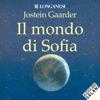 Jostein Gaarder - Il mondo di Sofia portada