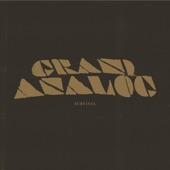 Grand Analog - Quiet Life