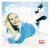 The Cardigans - Daddy's Car