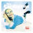 Download lagu The Cardigans - Gordon's Gardenparty.mp3