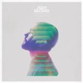 Bones - Josh Record