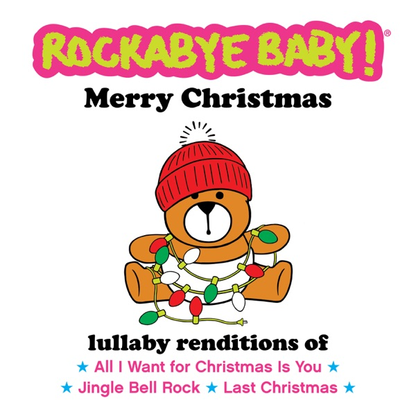 Merry Christmas - Single