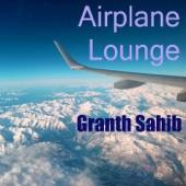 Airline Chill artwork
