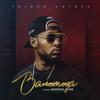 Prince Kaybee - Banomoya (feat. Busiswa & TNS) artwork