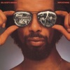 Reflections, Gil Scott-Heron