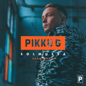 Solmussa (feat. BEHM)