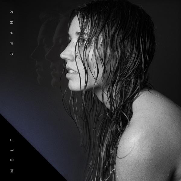 MELT album image