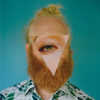 Lover Chanting - EP - Little Dragon