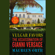 Maureen Orth - Vulgar Favors: The Assassination of Gianni Versace (Unabridged)