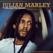 [Download] Straighter Roads MP3