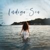 Indigo Sea - Ajeet Kaur