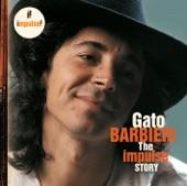 Gato Barbieri - vt1