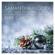 This Christmas Time - Samantha Hooey & The Idol Club
