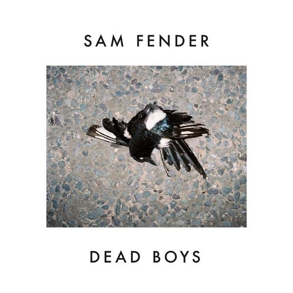 Dead Boys - Single