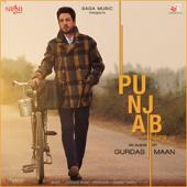 Punjab  Gurdas Maan - Gurdas Maan