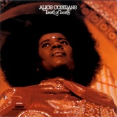 Alice Coltrane - Going Home