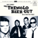 Moonlit Cunt - The Tremolo Beer Gut