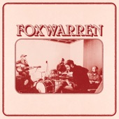 Foxwarren, Andy Shauf & Darryl Kissick - Everything Apart