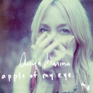 Apple of My Eye - Single Mp3 Download