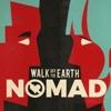 Nomad Single
