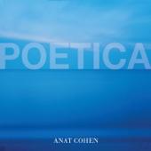 Anat Cohen - The Purple Piece
